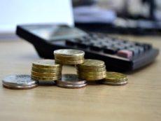 10 финансовых советов для тех, кому за 40