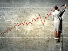 Кризисные инвестиции как путь к финансовому успеху