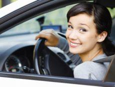 Автокредит или лизинг — что выгоднее?