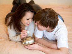 Совместное управление финансами – залог прочных семейных отношений