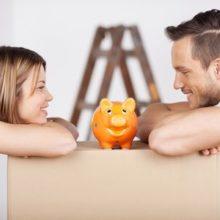 Как без ссор вести семейный бюджет: 4 совета банкира