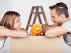 Как планировать семейный бюджет и что делать, если муж зарабатывает намного меньше жены?