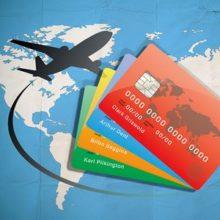 Карта или наличные: какие способы оплаты выгоднее использовать за границей