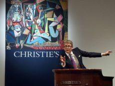Покупка произведений искусства: выгодная инвестиция или дань тщеславию?