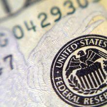 Дальнейшее поведение доллара зависит от итогов сегодняшнего заседания ФРС
