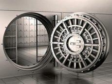 Куда спрятать деньги на время отпуска