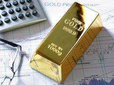 Эксперты: золото потеряло свою инвестиционную привлекательность