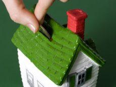 Как вовремя платить по ипотечному кредиту, несмотря на финансовые проблемы?