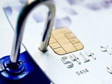 Как обезопасить банковскую карту от мошенников