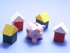Как снизить риски при накоплении первоначального взноса на ипотеку?