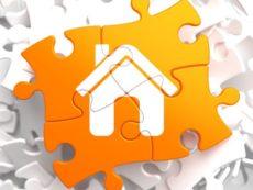Ипотека или аренда: чему отдать предпочтение?