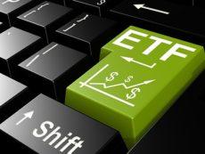 Есть ли альтернатива у банковского вклада?