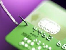 Новые способы кражи денег с банковских карт