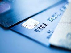 Современные схемы кражи денег с банковских карт и способы избежать потерь