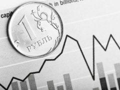 От чего зависит курс рубля? Пять факторов формирования стоимости российской валюты