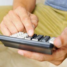 Типичные финансовые ошибки молодежи