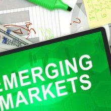 Что такое развивающиеся рынки?