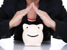Инвестиционное страхование жизни: плюсы и минусы
