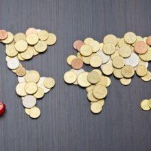 Что такое пограничный рынок?