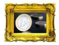 Как инвестировать в антиквариат, предметы искусства и коллекционирования