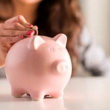 Как начать копить деньги: советы эксперта по финансам