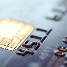 Правила использования кредитной карты: выгодно и безопасно