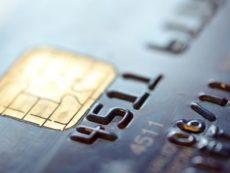 Льготный период у кредитной карты: что это такое и с чем его едят