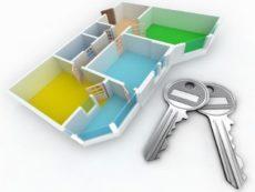 Как минимизировать риски при покупке квартиры: мнение эксперта