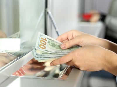 Как не прогадать с обменом валют
