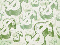 Почему США не страшен внешний долг