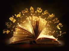 Знаки зодиака и деньги — финансовый гороскоп