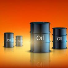 Нефть уже по $70. Надолго ли?