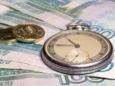 Когда банк может выставить требование о досрочном погашении кредита?