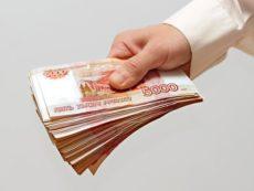 Как одалживать деньги, не рискуя их потерять