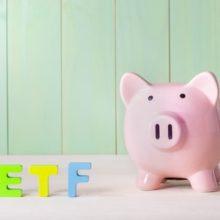 10 преимуществ ETF над ПИФами с точки зрения инвестора
