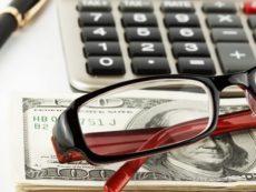 Как научиться осознанно принимать финансовые решения