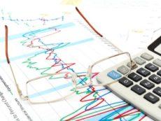 Что такое долговые ценные бумаги?