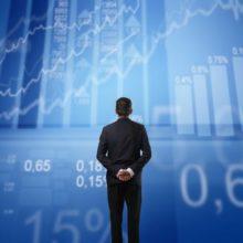 Cуть фондового рынка