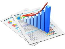 Как заработать на рынке облигаций: советы частным инвесторам