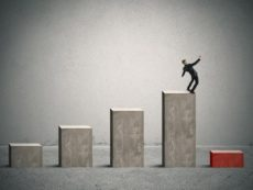 6 ошибок начинающего инвестора