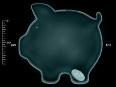 Что делать, если не хватает денег на жизнь