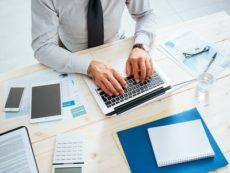Шесть преимуществ быть наемным рабочим