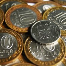 Эксперты допускают новые попытки укрепления рубля