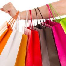 Как отказаться от лишних покупок и начать копить деньги