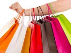 Когда красота не требует жертв: 5 правил экономного шоппинга