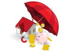 Инвестиционное страхование жизни: выгода и риски