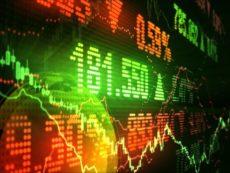 5 самых успешных и 5 самых неудачливых биржевых трейдеров