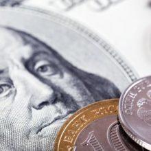Три краткосрочных прогноза по паре доллар/рубль