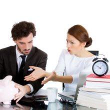 Как правильно экономить деньги, не страдая при этом?