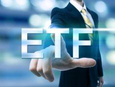 Преимущества и недостатки ETF